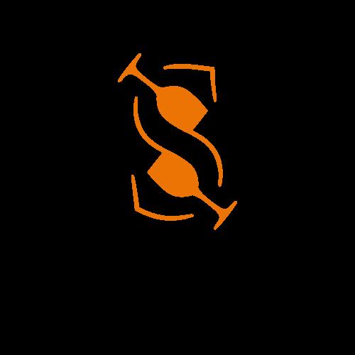 Seltenhammer Weinshop
